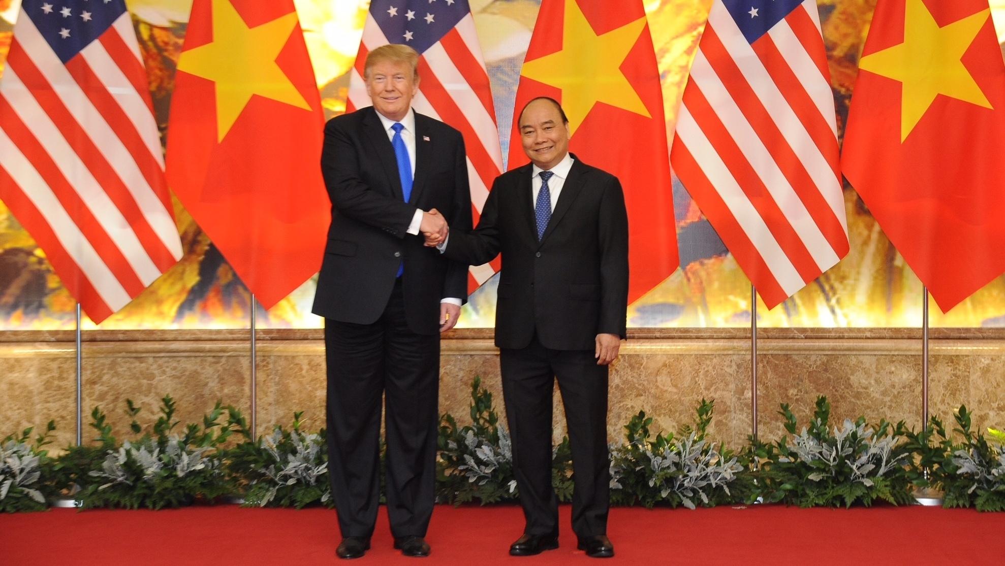 about vietnam consulate in houston featured image